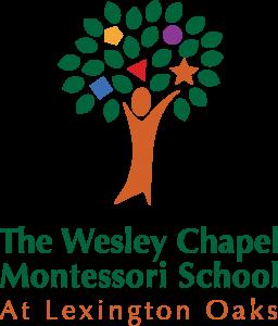 WC_Mont_Final-Logo-Tall