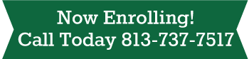 The Wesley Chapel Montessori School at Lexington Oaks is now enrolling! Call us at 813-737-7517 for more information.